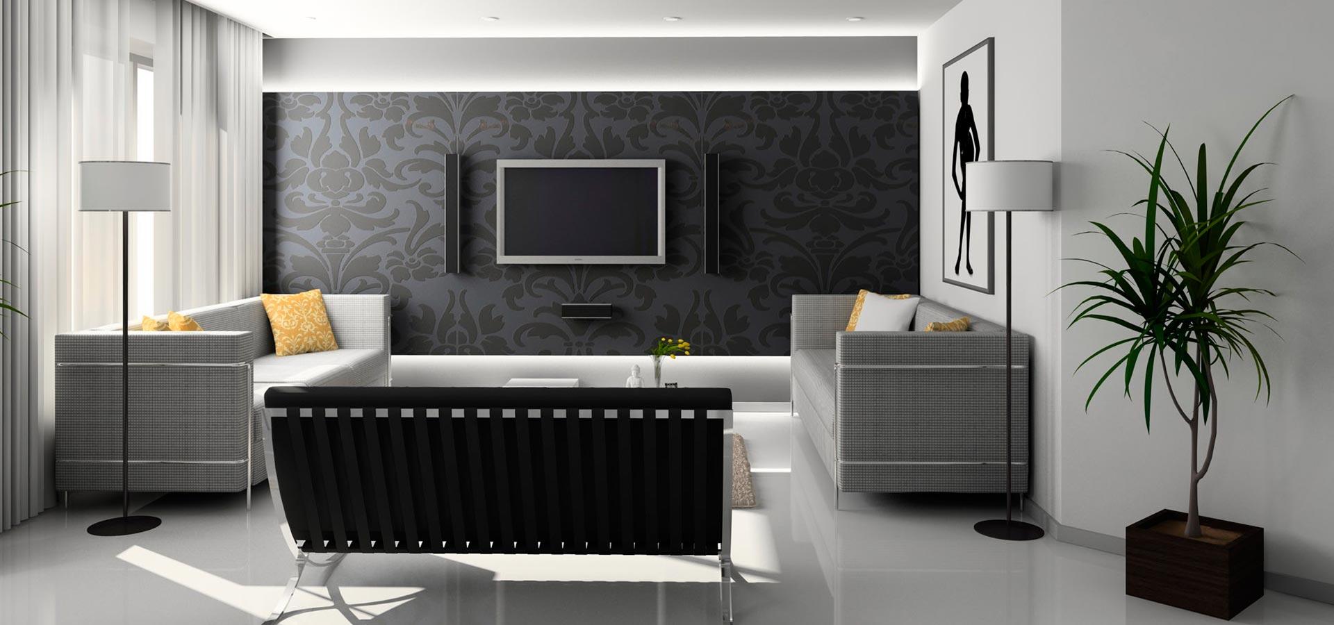 Home Staging. Una inversión entre un 1 y un 3% para vender tu casa más fácil, más rápido y mejor